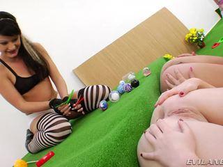 toys, adorable, anal sex