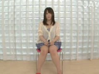 fun brunette real, best japanese you, cumshot check