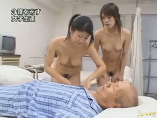 great hardcore sex most, full japanese ideal, check blowjob see