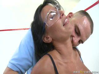 Cute Porno By Kelly Madison Feat. Sienna West