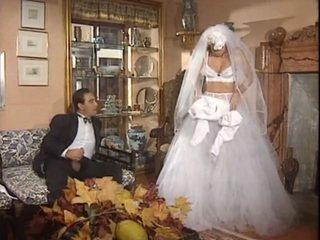 Μετά ο γάμος