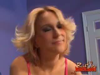fun babe svež, lezbijka svež, hq blonde lepo