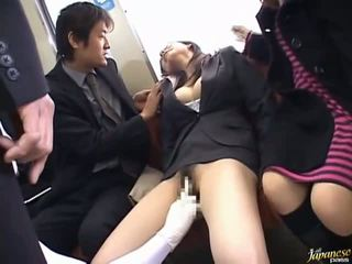 hardcore sex, busty share cock, porn model movies, free nude playboy models
