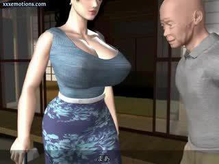 porn, cartoon, hentai, toon