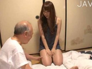 japanese porn, big boobs porn, pussy licking porn, oral porn