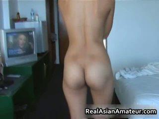 淫 亚洲人 热 性别 面试 在 一 旅馆