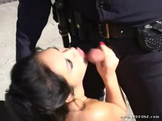 tits, most brunette, real blowjobs
