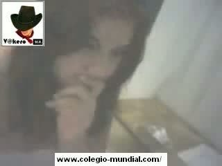 watch cute hq, hq reality online, hot adorable