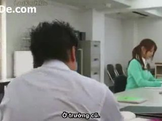 Phim sekss co giao thao du nhau voi hoc sinh vietsub (www.tuoide.com )