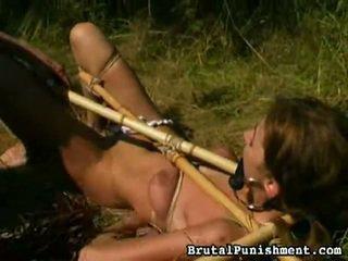 hardcore sex, over the knee spanking, spanking