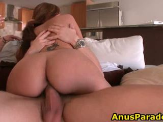 online hardcore sex great, any nice ass, fun big tits hottest