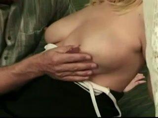 blondes mov, fun big boobs film, bbw film