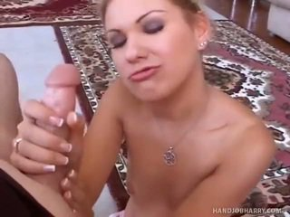 hardcore sex you, best handjobs new, sex hardcore fuking