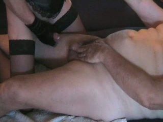 malonumas gaidys žiūrėti, labiausiai masturbacija įvertinti, small cock