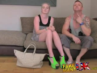 any oral sex fuck, you group sex fuck, audition tube
