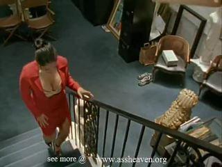 Nina mercedez kätib