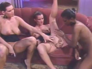 mare lesbiene cele mai multe, frumos babes, real sex în trei cel mai bun