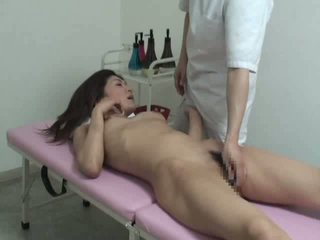 fun young, watch cheating hq, new wife more