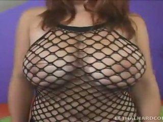 cock, big dick any, great big boobs free