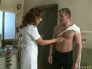 watch brazzers, best redhead, new sex free
