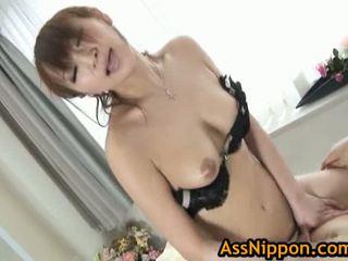 hq hardcore sex great, fresh anal sex online, all big tits online