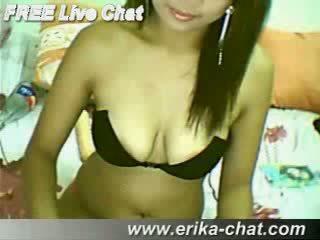 meet yummy sex porn & attract oriental asian lady!!!!