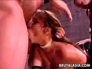 가장 하드 코어 섹스 큰, 가장 인기있는 빨다 신선한, 좋은 그룹 섹스 정격