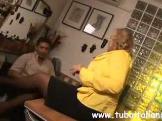 blowjob, real mature, watch amatoriale hot