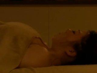 rated orgasm fresh, voyeur most, new sex hottest