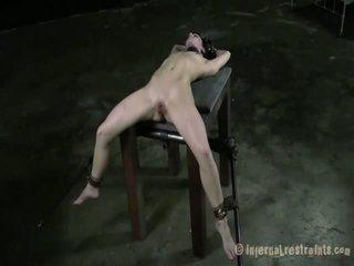Spermcocktail the en iyi orada olduğunu
