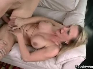 čerstvý hardcore sex, príťažlivé blondínky, menovitý tvrdé kurva vidieť