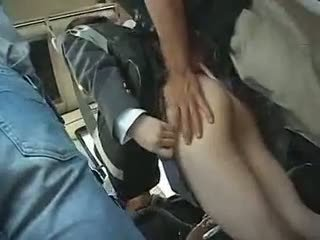 group sex more, blowjob free, new public best