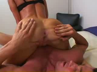 fresh porn you, real brunette, watch hard fuck