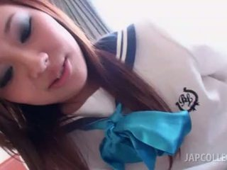 fresh japanese, best masturbation free, uniform nice