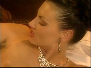 Belle laura นางฟ้า likes ไปยัง เพศสัมพันธ์ ใน the ตูด