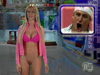 blondinės, erotinis, funny/oops, mėgėjas