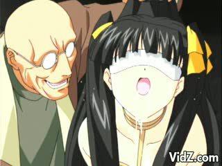 fucked real, great cartoon real, full hentai