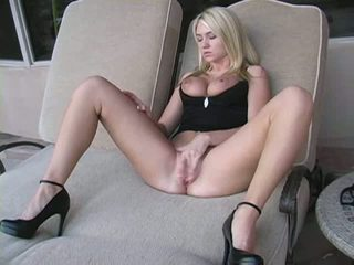 new sexy hottest, hot quality, blond