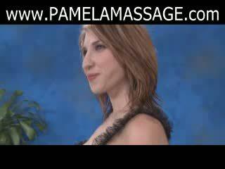 watch porn best, masseuse hottest, adorable ideal