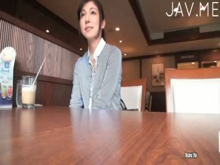 tits check, all fucking most, hot japanese
