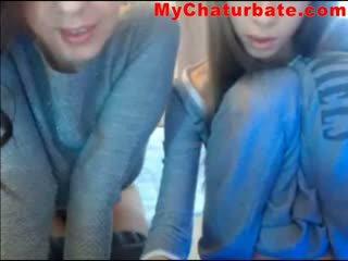 brunette new, nice webcam, ideal voyeur fresh