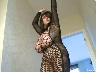 Milena velba fin outfit