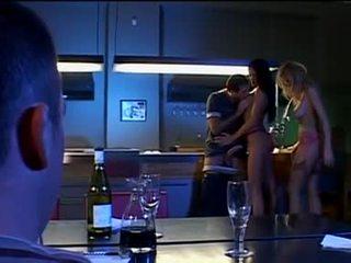 Jane darling pornochic