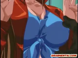 quality group sex great, great hentai any