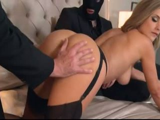 xhamster claire castel
