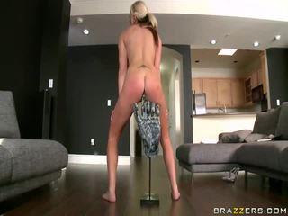 Anal Slut Skylar Price Gets Her Big Ass Fucked