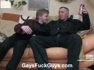 watch oral, great twinks ideal, anal