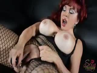 hq toys all, hottest big boobs fresh, redhead quality