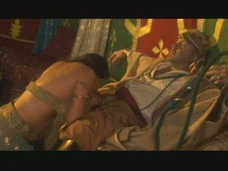 গুণমান চিন্তা করেনা সুন্দর, বড় শিশ্ন দপ্তরে, তাজা বড় dicks আদর্শ