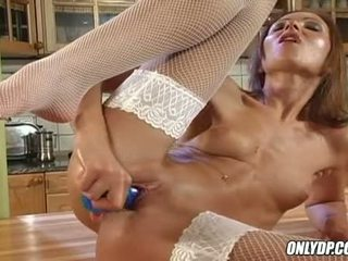 new hardcore sex, hot blowjobs ideal, ideal big dick